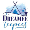 Dreamee Teepees Slumber Parties - Sleepover Specialists