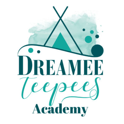 Dreamee Teepees Academy